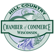 Hill Country Chamber of Commerce